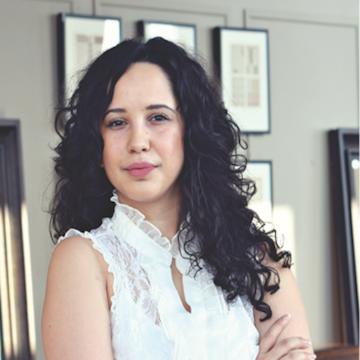 Karla Testimonial