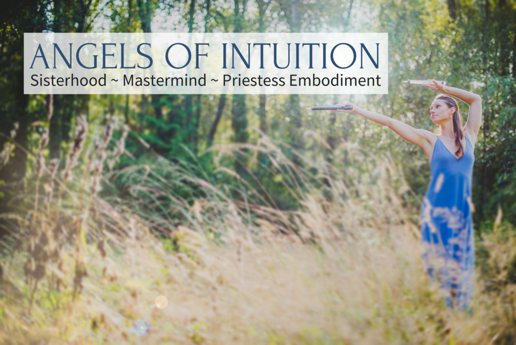 angels-of-intuition-8